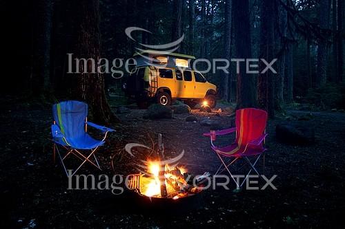 Car / road royalty free stock image #629420261