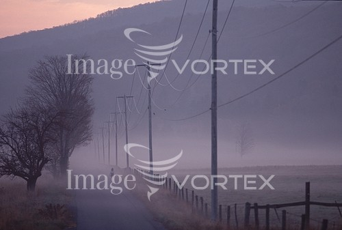 Nature / landscape royalty free stock image #632273195
