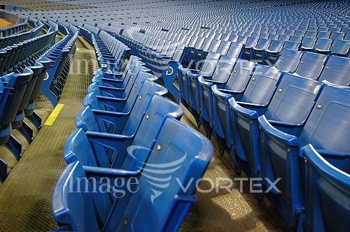 Interior royalty free stock image #633925680