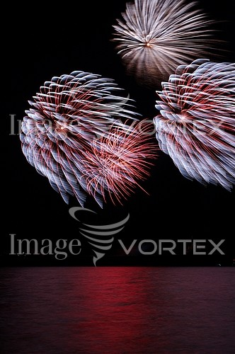 Celebration royalty free stock image #636637866