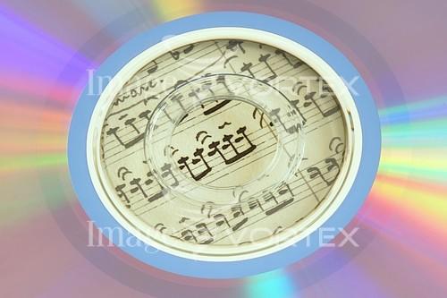 Music royalty free stock image #637880386