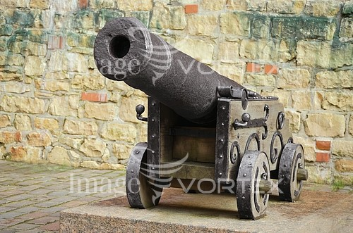 Military / war royalty free stock image #639513020