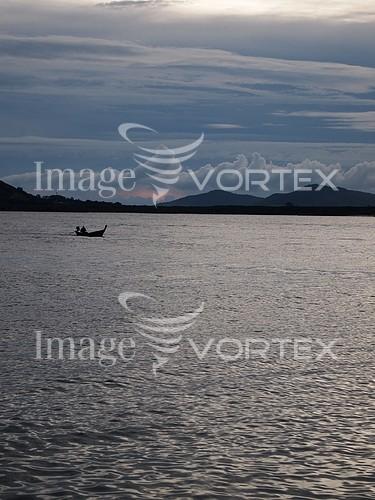 Nature / landscape royalty free stock image #640636805