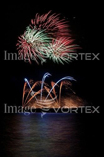 Celebration royalty free stock image #646036597