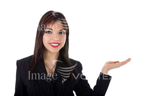Business royalty free stock image #649864873