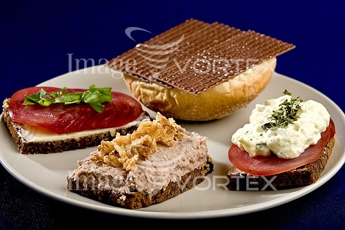 Food / drink royalty free stock image #652554078