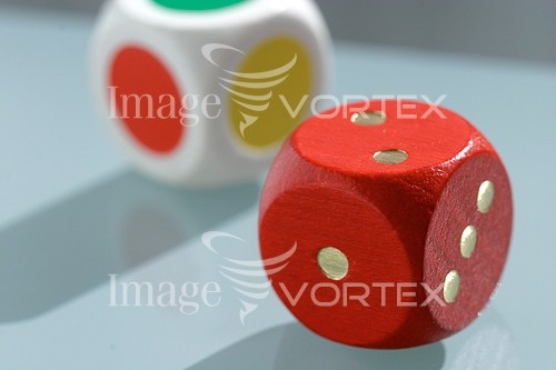Casino / gambling royalty free stock image #656084908