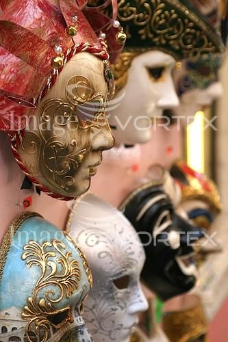 Celebration royalty free stock image #658301039