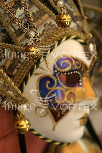 Celebration royalty free stock image #658509522