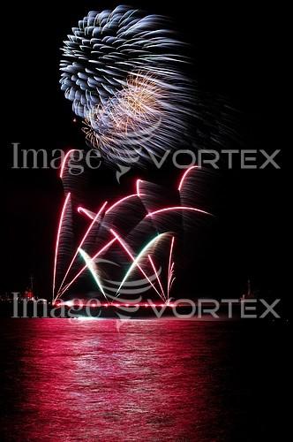 Celebration royalty free stock image #667590042