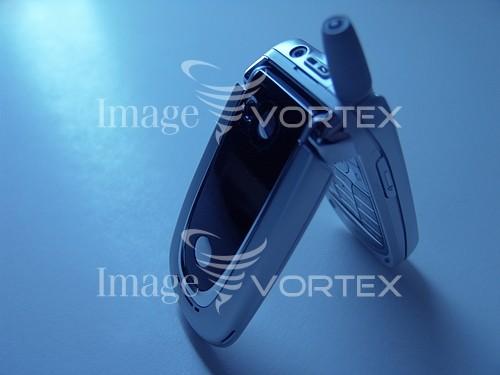 Electronic royalty free stock image #672918289