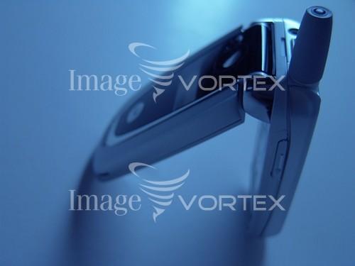 Electronic royalty free stock image #673918289