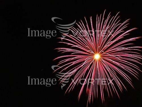 Celebration royalty free stock image #679023834