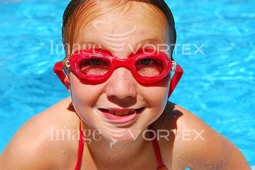 Children / kid royalty free stock image #685570855