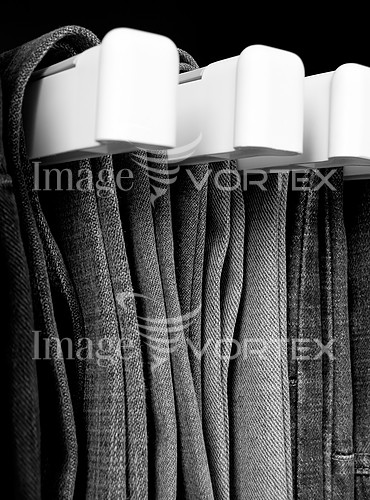 Shop / service royalty free stock image #687012553