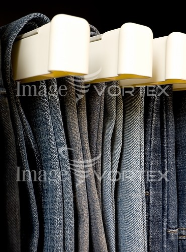 Shop / service royalty free stock image #687112485
