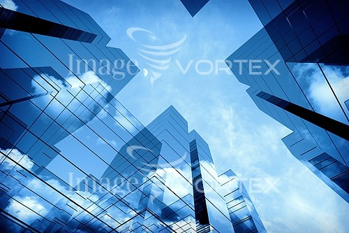 Architecture / building royalty free stock image #688524868