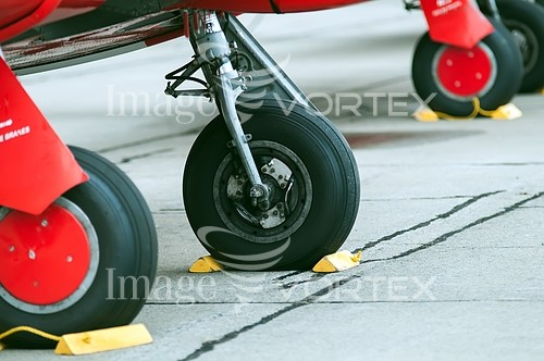 Airplane royalty free stock image #693956615
