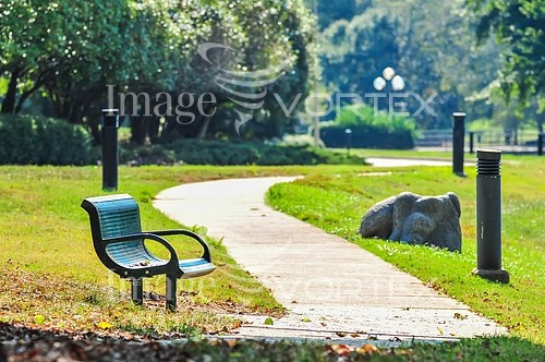 Park / outdoor royalty free stock image #699338960