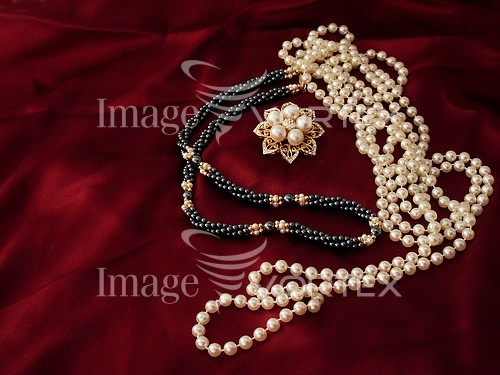 Jewelry royalty free stock image #700339811