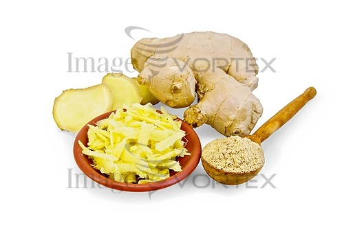 Food / drink royalty free stock image #711205896