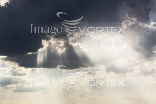 Sky / cloud royalty free stock image #716525695