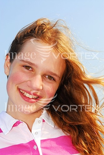 Children / kid royalty free stock image #716731745