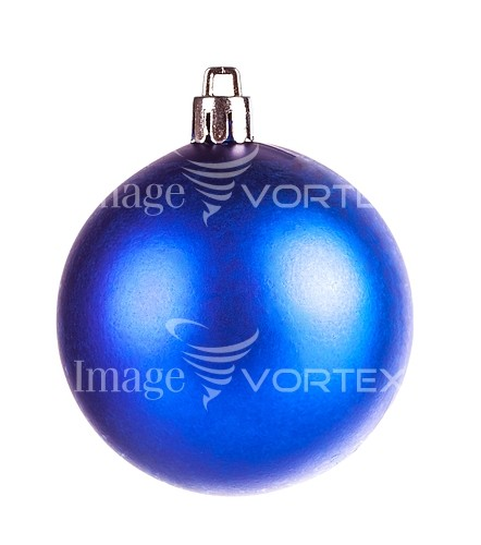 Christmas / new year royalty free stock image #720094861