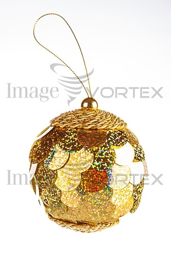 Christmas / new year royalty free stock image #720044869