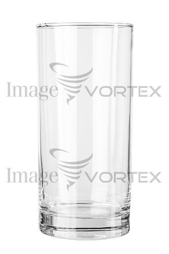 Household item royalty free stock image #723668785