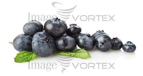 Food / drink royalty free stock image #727312885
