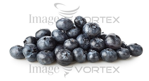 Food / drink royalty free stock image #727446016