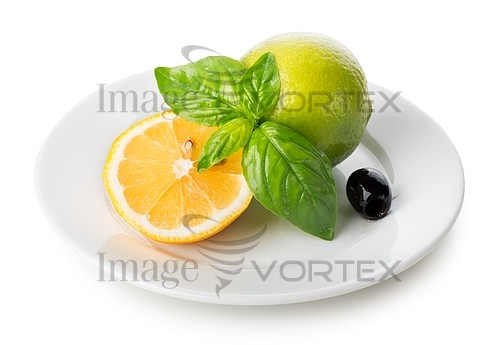 Food / drink royalty free stock image #727417019