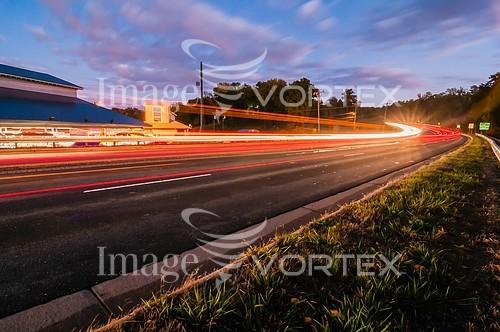 Car / road royalty free stock image #731529549