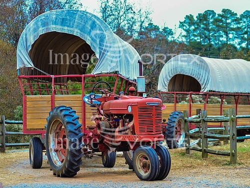 Transportation royalty free stock image #734416508