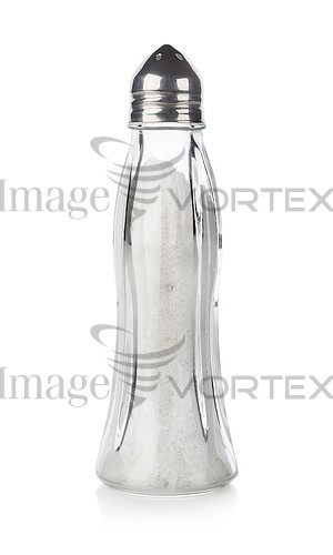 Food / drink royalty free stock image #741078434