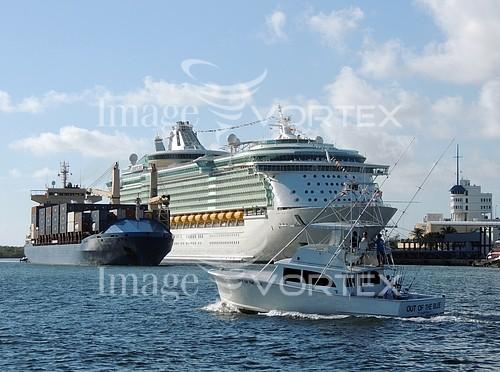 Transportation royalty free stock image #742037817