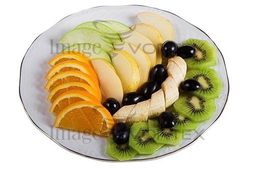 Food / drink royalty free stock image #746696788