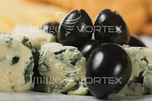 Food / drink royalty free stock image #746681771