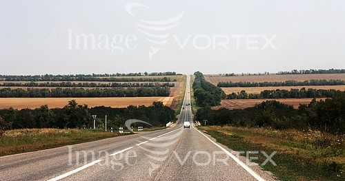 Car / road royalty free stock image #747110123