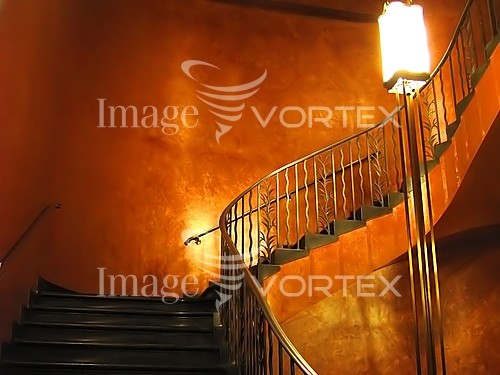Interior royalty free stock image #747779370