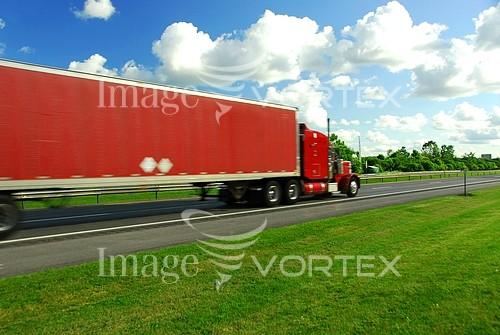 Transportation royalty free stock image #749667042