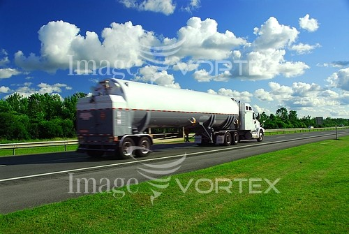Transportation royalty free stock image #750840695
