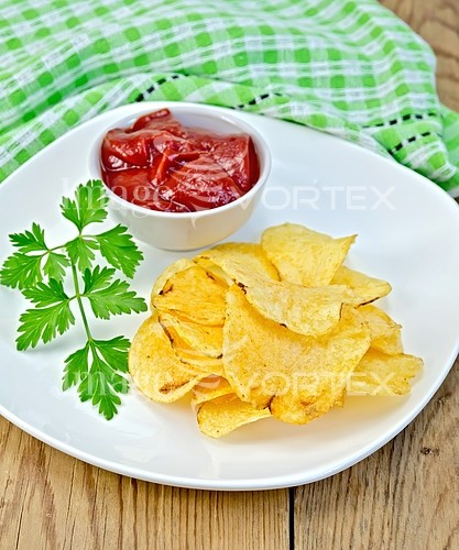 Food / drink royalty free stock image #751637839