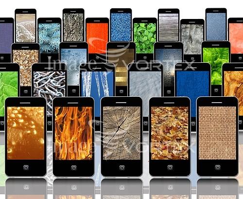 Communication royalty free stock image #751542459