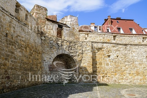 Architecture / building royalty free stock image #759165119