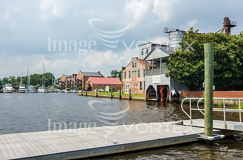 Architecture / building royalty free stock image #759949184