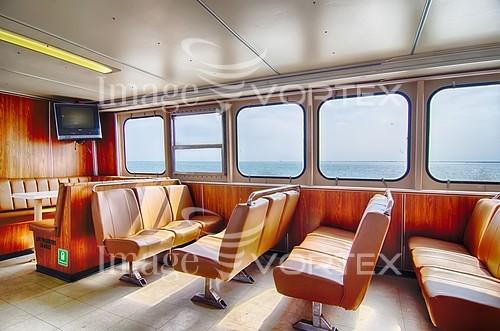 Transportation royalty free stock image #760636895