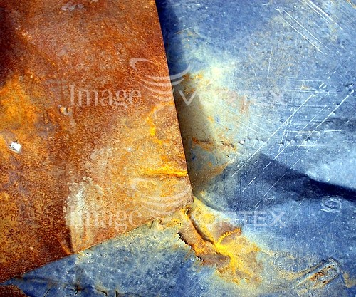 Background / texture royalty free stock image #760942574
