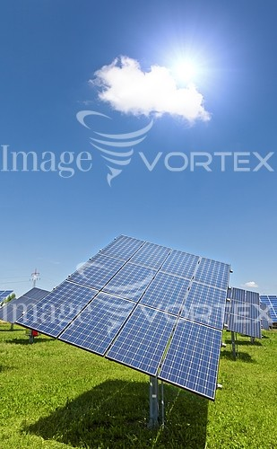Science & technology royalty free stock image #760424819